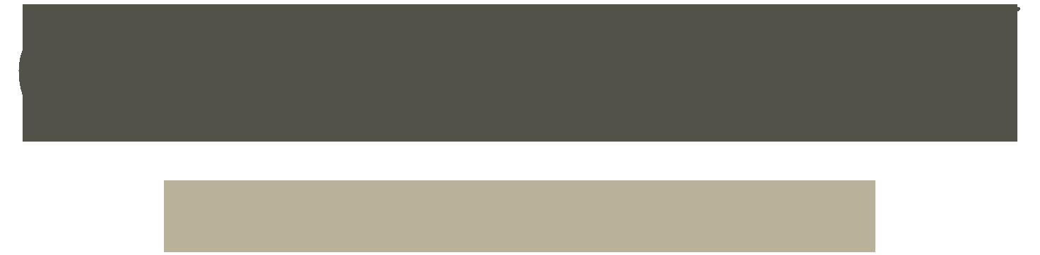 Cannon Care Homes Logo